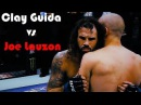 Clay Guida vs Joe Lauzon by GOrilla