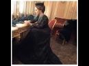 Екатерина Гусева on Instagram