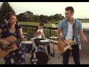 Highway Dont Care - Brook Xiao ft. Seth Cook Izzy Parell Tim McGraw, Taylor Swift cover