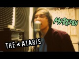 The Ataris - My Reply Acoustic Cover
