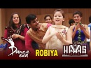 Dance Era gorup INDIA HAVAS guruhi First dance ROBIYA 23 05 2017 Tashkent Uzbekistan