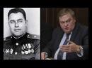 Евгений Спицын Вся правда о Л Брежневе