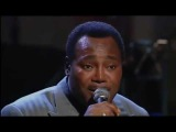 George Benson Absolutely Live concert #jazzmusic