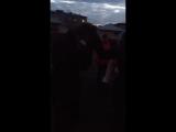 Группа подростков в г.Чита устроили жестокую расправу над 15-летней девочкой