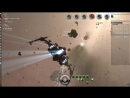EVE Online - Make today your first day