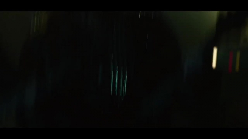 HEX - Gun (OFFICIAL VIDEO)