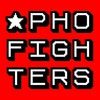PHO FIGHTERS