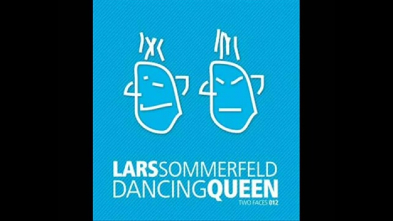 Lars Sommerfeld - Sloop