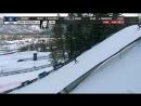 Jamie Anderson wins Women's Snowboard Slopestyle gold _ X Games Aspen 2018