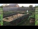Грядки для ленивых идеи для дачи сада и огорода от дачников садоводов своими руками дачные идеи