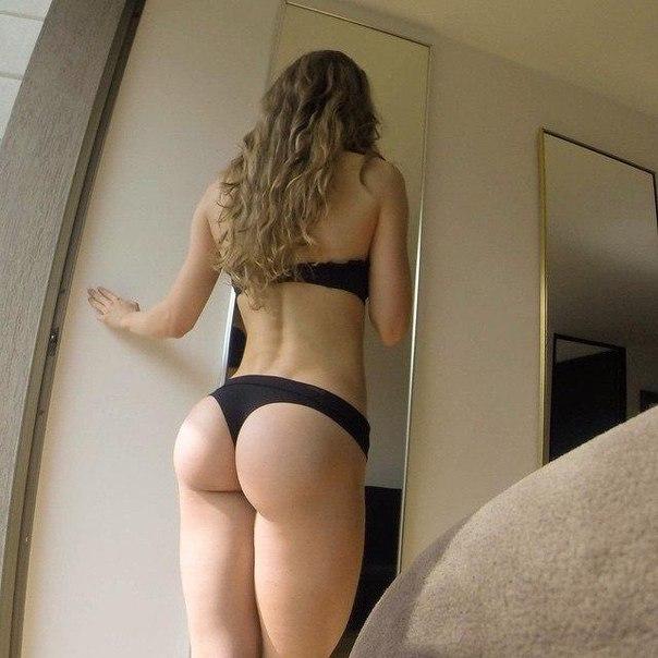 Brazillian Teen Gets Fucked In Ass