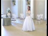 Svetlana Martianova Traviata Aria