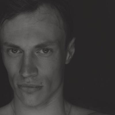 Паша Борисов