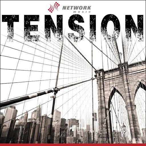 Network Music Ensemble альбом Tension