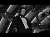Justin Timberlake feat Jay-Z Suit And Tie (Oliver Nelson Remix)