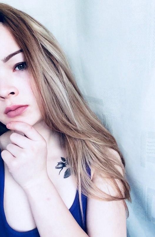 Мария Агапитова | Praha