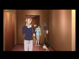 Detective Conan 814 SUB ESP 606_814