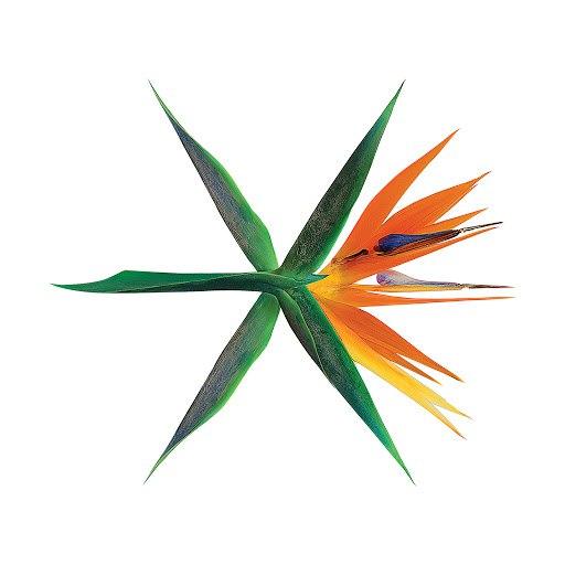 EXO альбом THE WAR - The 4th Album
