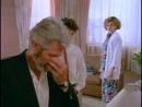Возвращение в Эдем 2 13 серия 1986