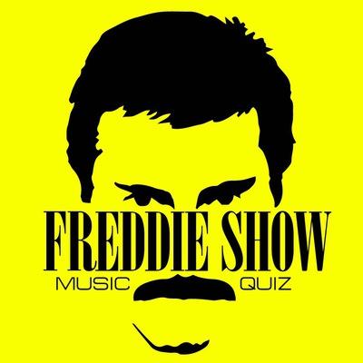 Freddie Show