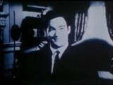 Брюс Ли - Первое Интервью