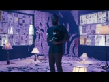 Kaytranada - Glowed Up [Feat. Anderson .Paak]