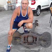 Mikhail Anisim