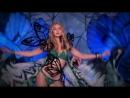 Gigi Hadid Victorias Secret Runway Walk Compilation 2015-2016 HD