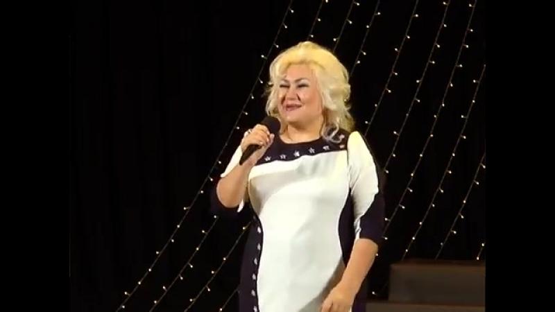 Людмила Семёнова - Тата мĕн кирлĕ пурнăçра (2016)