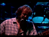 WIDESPREAD PANIC - Wish You Were Here ( Live The Oak Mountain Amphitheater Pelham , Alabama , USA 2000 г )