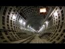 Urbanturizm Сталк с МШ. Станция-призрак Киевского метро – Львовская Брама / Abandoned station of Kiev metro