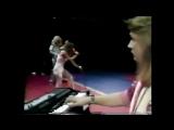 Babe Ruth _ Wells Fargo (1973) HQ video