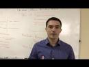 Отзыв 2 о тренинге Шаги активных продаж