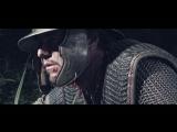 Eluveitie - Epona (Folk Metal)