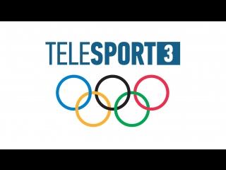TeleSport #3