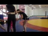 #тренер #яЛюблюСвоюРаботу #акробатика #чир #черлидинг #тренирвка  #дюсш #краснознаменск #дюсшКраснознаменск