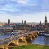 Туры по Европе из Польши (Из Вроцлава,  Кракова,