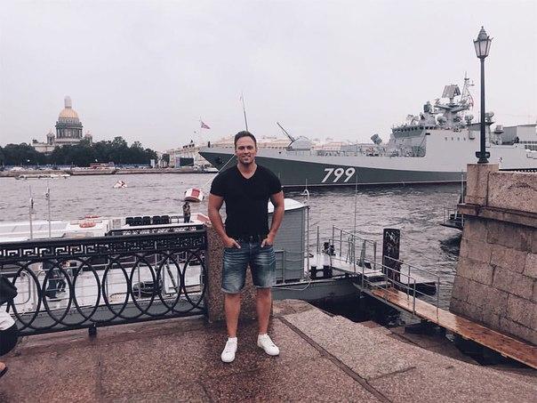 фото из альбома Алексея Столярова №5