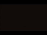 Lada 4x4 «Роскосмос Edition»: видеоответ Илону Маску