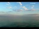 Люди моря.Аральское море