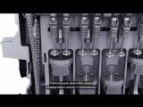 Преимущества моторных масел Shell Helix Ultra