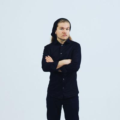 Павел Коробицын