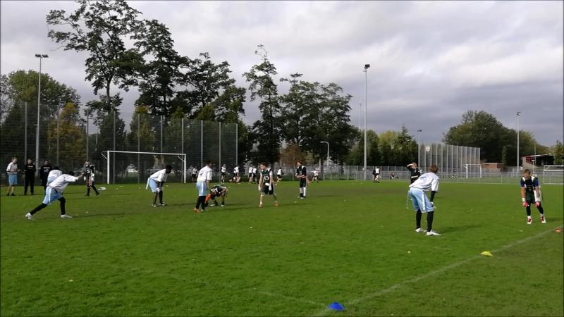 Pink Bowl 4_Game 7_Tough Nuts vs Den Hague Hyenas