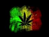 Reggae mix 2013 for Ganja Smoker