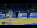 Иппон карачаевского тигра🐅 Кямал Лайпанов мастер спорта по дзюдо!