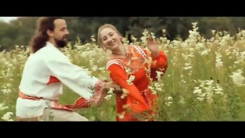 Этническая музыка и славяне