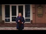 В Орловском юридическом институте им. В.В. Лукьянова прошел день открытых дверей