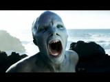 Атлантида - Русский трейлер