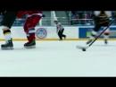 Молодёжка 3 сезон-матч Медведи vs Олимпиец