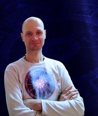 Сергей Добров